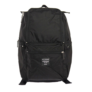 Marimekko Backpack