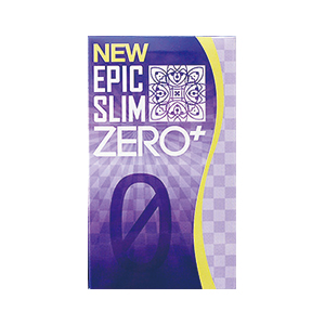 Epic Skim Zero Supplement
