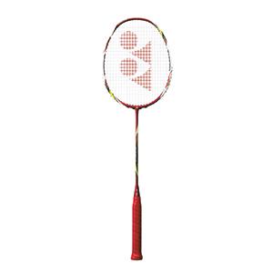 Yonex ARCSABER Racket