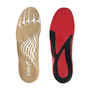 Asics Insole