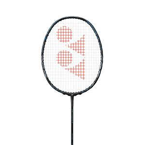 Yonex VOLTRIC Z-FORCE 2 Racket