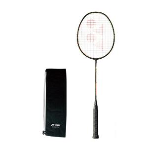 Yonex DUORA10 Racket
