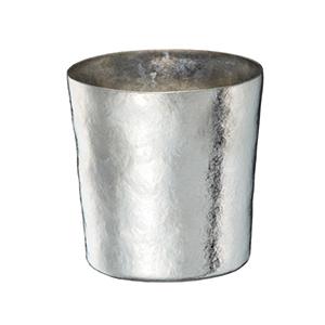 SUSgallery Titanium Cup