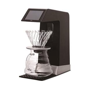 HARIO 咖啡機