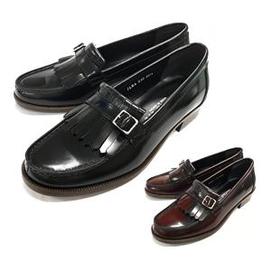Haruta制服鞋