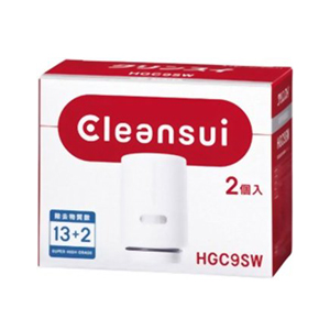 Cleansui Water Purifier Cartridge