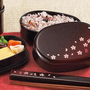 樱花主题餐具