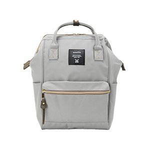 Anello Mini Backpack