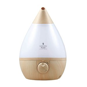 Desk Humidifier