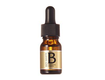 药用美白原液EBiS Bio White 10ml