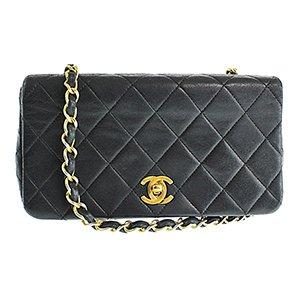 Chanel手袋