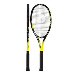 테니스 제품
