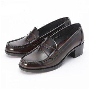 HARUTA 鞋