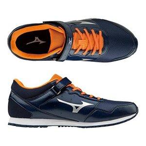Mizuno運動鞋