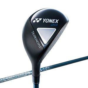 Yonex高爾夫用品