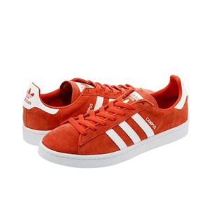ADIDAS 運動鞋