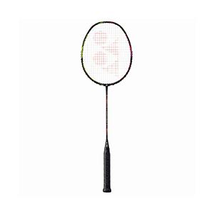 YONEX 羽毛球用品
