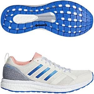 ADIDAS 跑步鞋