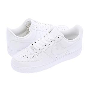 NIKE Air Force 運動鞋