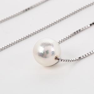 AKOYA 珍珠