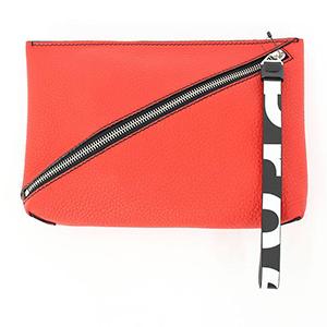 Brand Bags