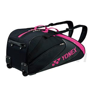 YONEX 球拍袋