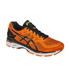 Find The Right Asics Running Shoe