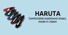 HARUTA
