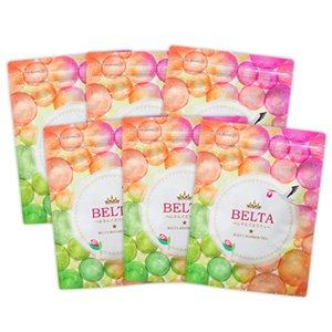 BELTA Rakuten-ichiba Shop