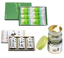japanese tea shop fujienchaho