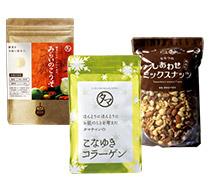 Sizennomiyako-tamachanshop