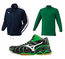 Royal Sports