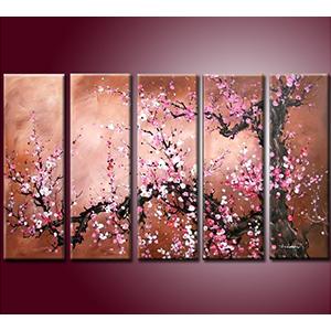 日式绘画收藏