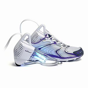 SteriShoe紫外线鞋子杀菌器