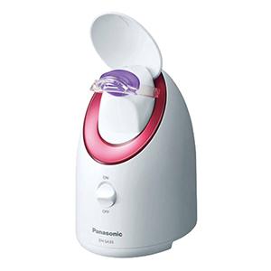 Panasonic facial steamer