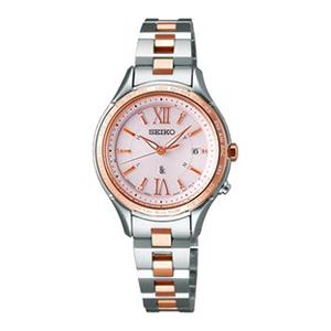 세이코 여성용 시계
