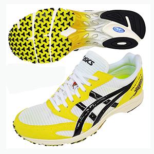 日本運動跑鞋