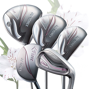 高爾夫球用品