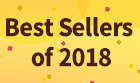 This Year's Top Picks