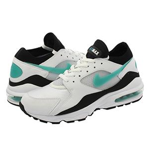 耐克Nike Air Max运动鞋