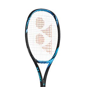 尤尼克斯Yonex网球拍