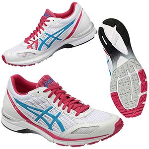 日本著名品牌运动鞋