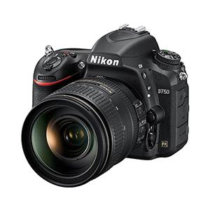 尼康Nikon数码相机
