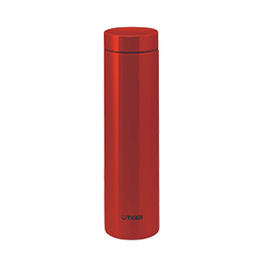 Stainless Thermos Tumblers