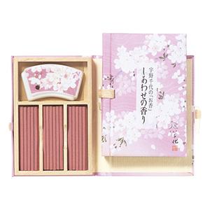 Cherry Blossom Incense