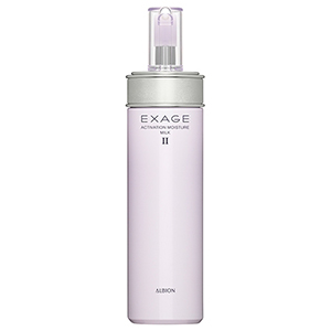 Albion Exage Lotion