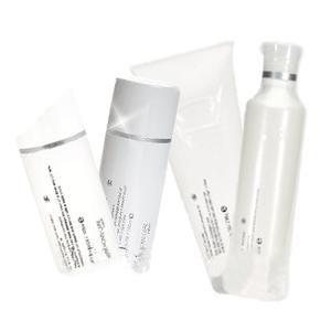 Adllura Aire Hair Treatment