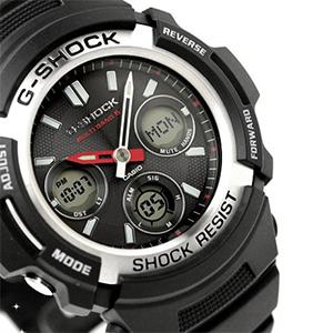 Casio G Shock手錶