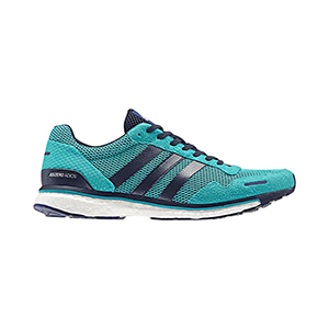 Adidas JapanBoost鞋款
