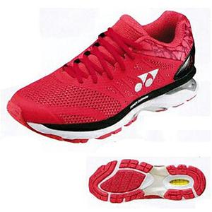 Yonex運動鞋